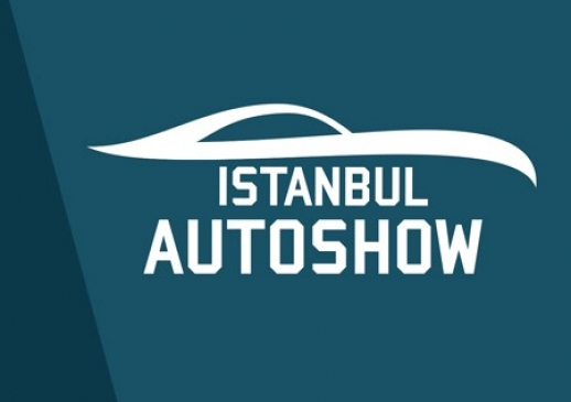 İstanbul Auto Show 2017