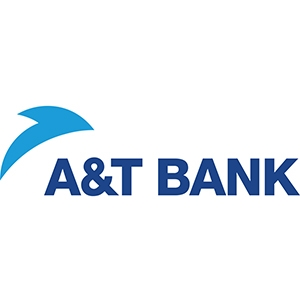A&T Bank - Gaziantep