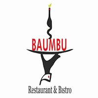 Baumbu Restaurant ve Cafe
