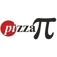 Pizza Pi