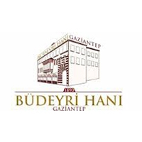 Büdeyri Hani Cafe Ve Restaurant