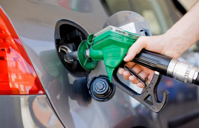 Benzin Motorin ve LPG'ye Zam