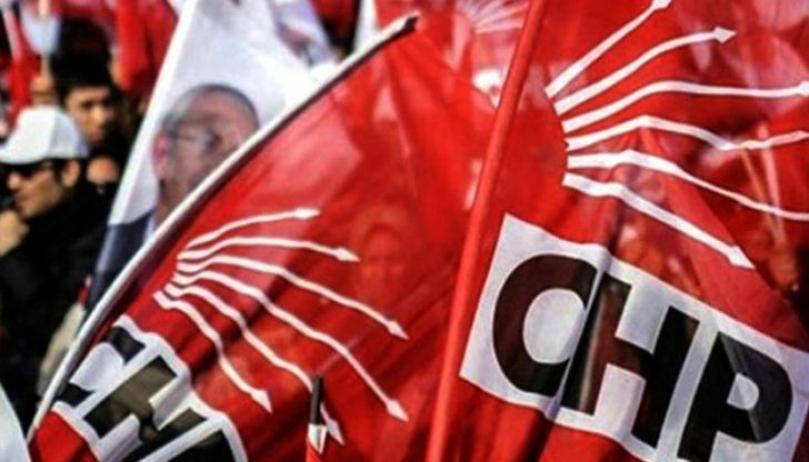 CHP'nin yeni A takımı