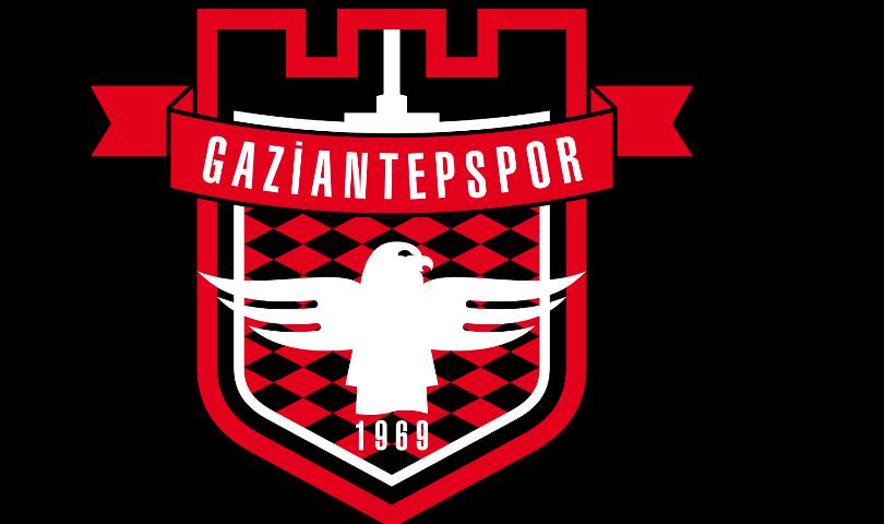 Gaziantepspor'a 3 puan silme cezası