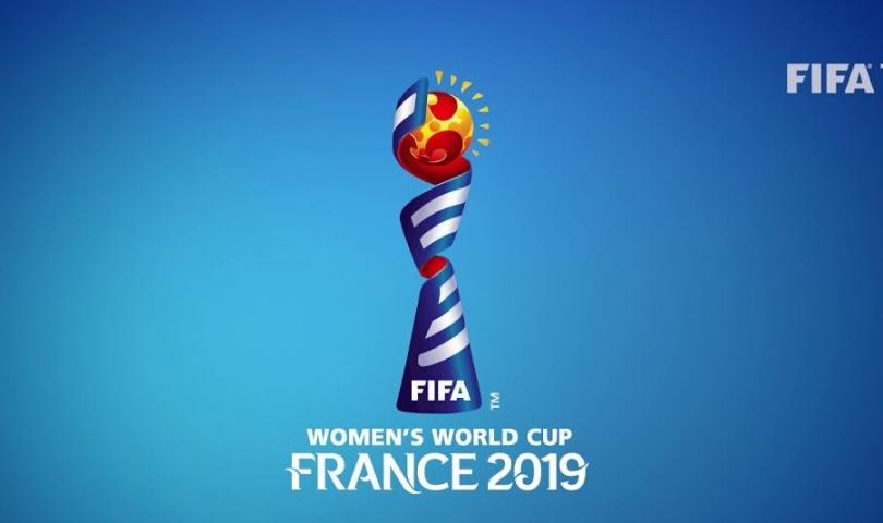 2019 FIFA Kadınlar Dünya Kupası Başladı