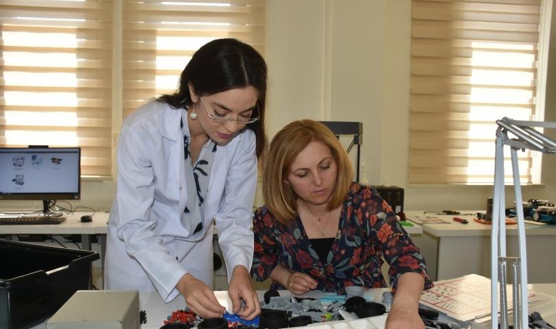 Büyükşehir'den 140 dezavantajlıya iş fırsatı