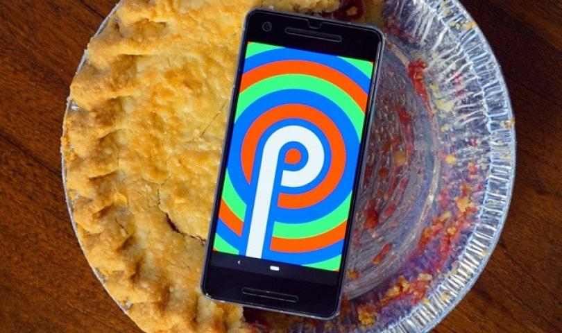 Android Pie ya da 9.0 nedir? Android Pie 9'un özellikleri nelerdir?