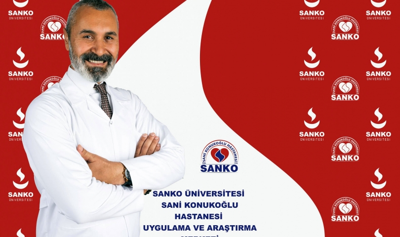 Plastik ve Rekonstrüktif Cerrahi Uzmanı Dr. Metin Arıcı, hasta kabulüne başladı