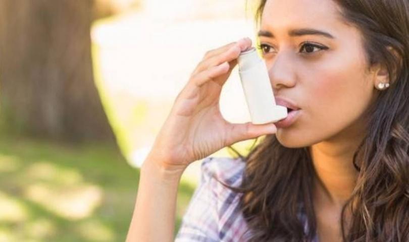 Alerjik astım nedir?
