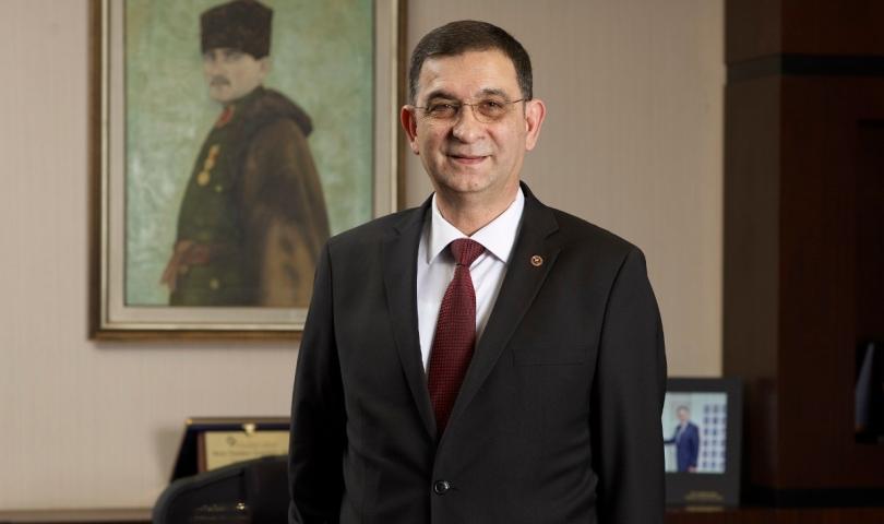 """Gaziantep'e """"Gazilik"""" unvanı verilişinin 99. yıldönümü"""