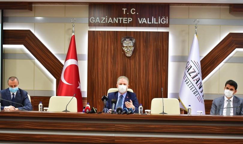 15 Temmuz demokrasi etkinlikleri olacak mı
