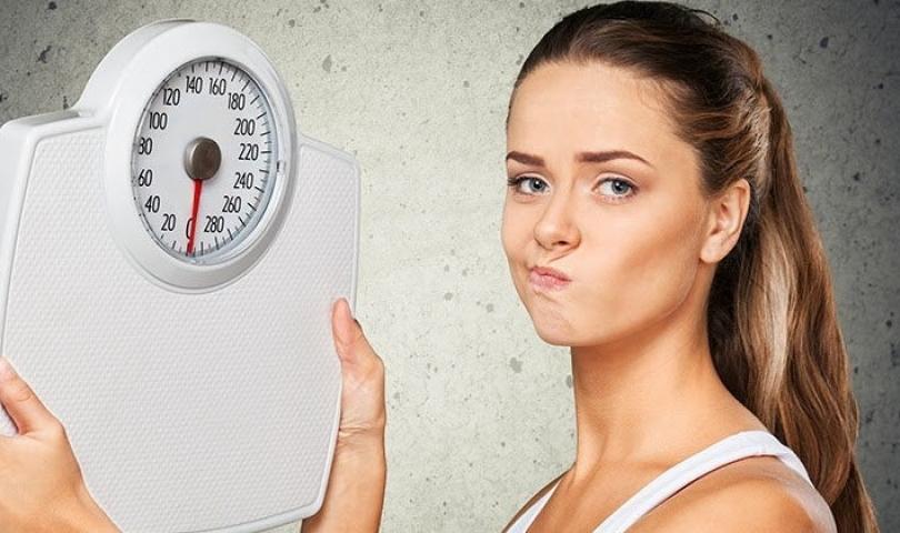 İnatçı kilolardan kurtulmak mümkün!
