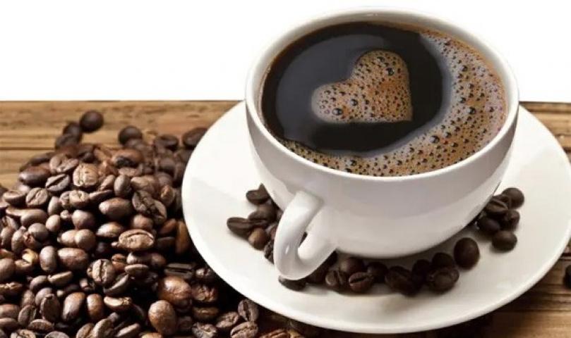 Sabah kahvesi çaydan daha faydalı