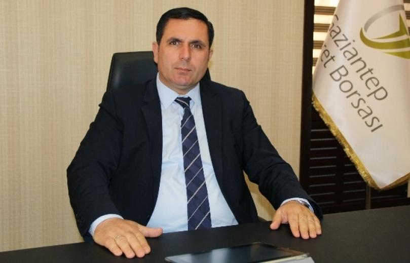 Tiryakioğlu, müdahale eden polisleri kutladı