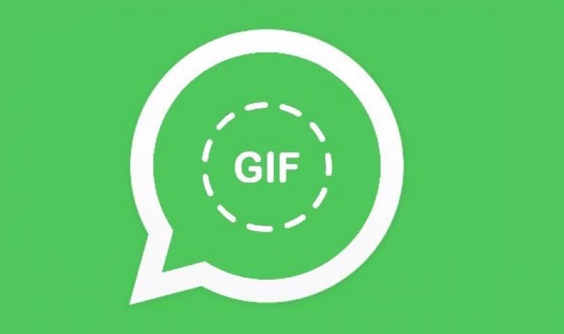 Преобразование видео в GIF