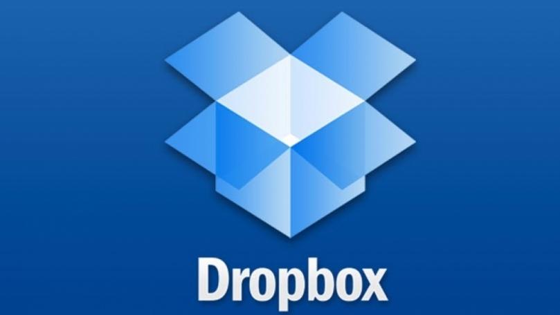 Dropbox Nedir? Ne İşte Yarar?