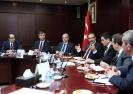 Fotoğraflarla Gaziantep Üniversitesi