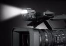 Sony Yeni Ürünü Full HD Kamerası HXR-NX5R'yi Tanıttı