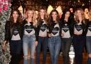 Victoria's Secret Fashion Show 2017 Seçmeler Başladı