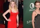 Scarlett Johansson'ın yeni görüntüsü şaşırttı